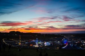 Sunset Over Boomtown-3.jpg.gallery